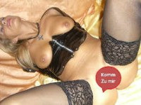 privat webcam sex sklavin